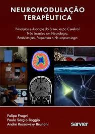 NEUROMODULAÇÃO TERAPÊUTICA