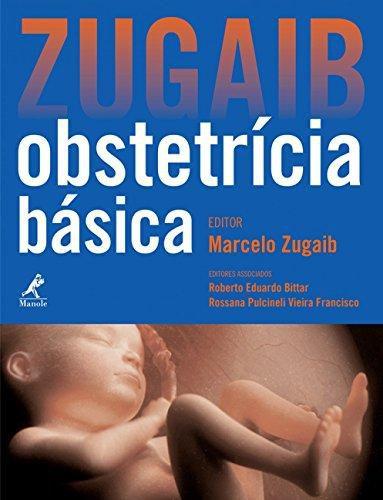 Obstetrícia Básica