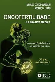 oncofertilidade na prática médica