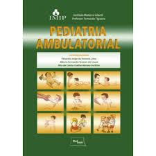 Pediatria Ambulatorial IMIP