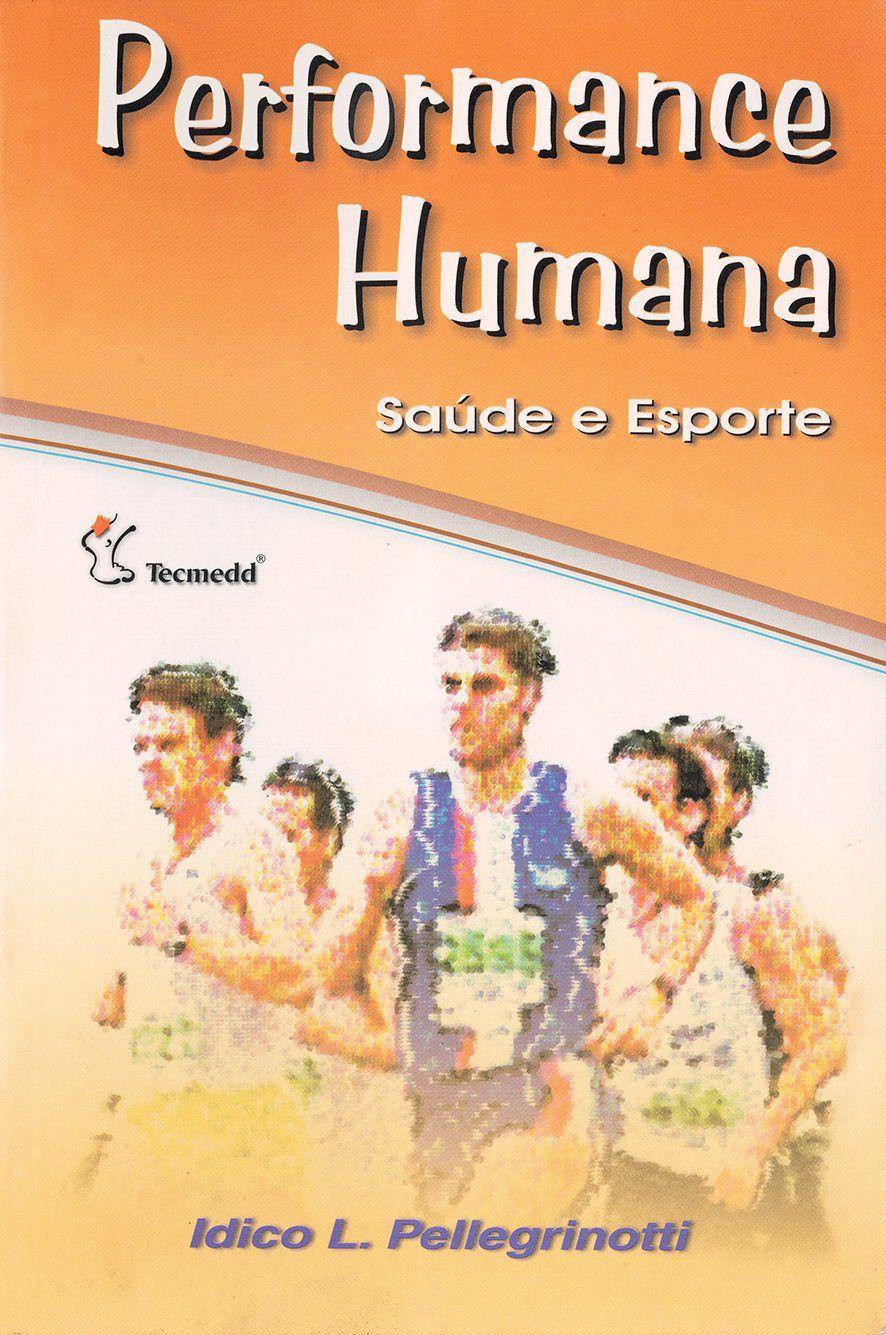 Performance humana
