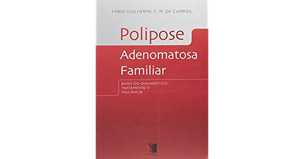 Polipose- Adenomatosa familiar