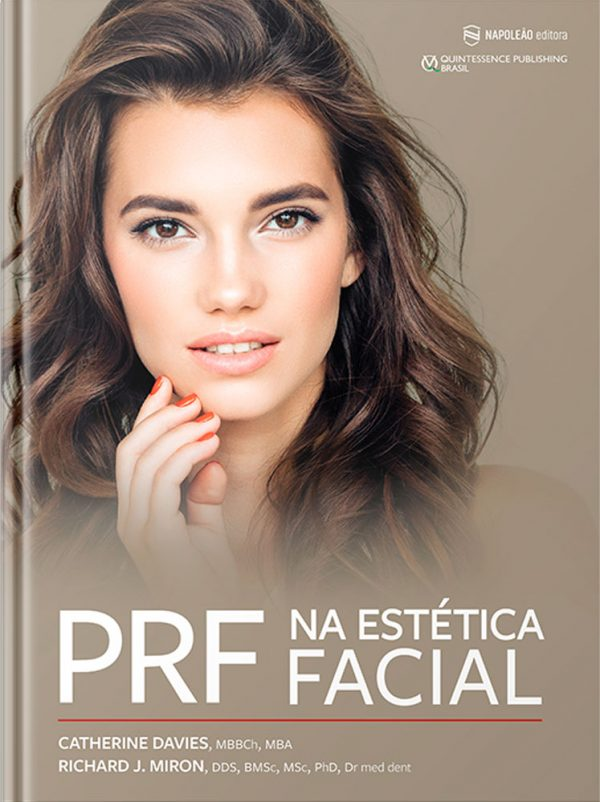 PRF Na Estética Facial