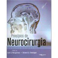 princípios de neurocirurgia