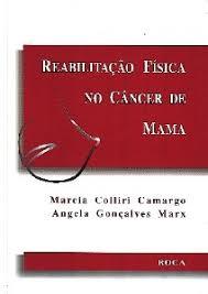 reabilitação  física no câncer de mama