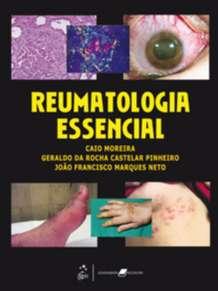 Reumatologia Essencial