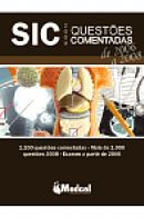 SIC-2009 - RESUMAO