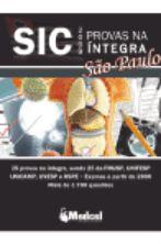SIC Provas na Íntegra Brasil 2009