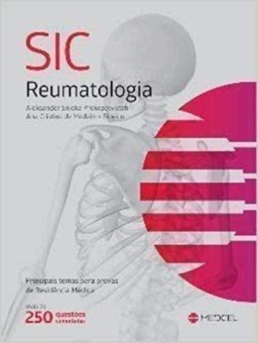 Sic Reumatologia