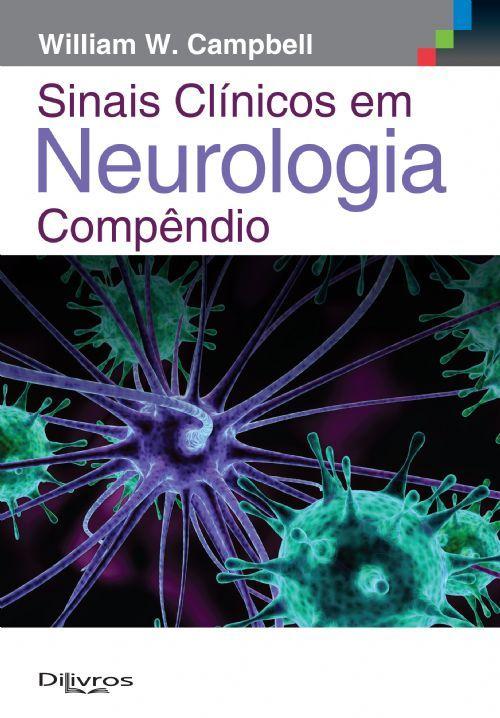 SINAIS CLINICOS EM NEUROLOGIA COMPENDIO