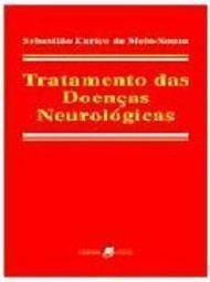 STRATAMENTO DAS DOENÇAS NEUROLÓGICA