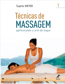 Técnicas de Massagem 1