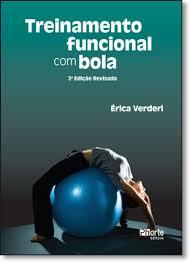 Treinamento Funcional com a Bola