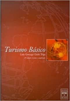 Turismo Basico