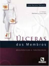 úlceras dos membros
