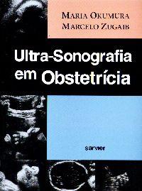 Ultra-Sonografia em Obstetrícia