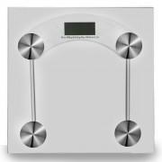 Balança Digital Banheiro Academia Consultório até 180 Kg