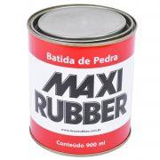 Batida De Pedra Maxi Rubber 900ml - Automóveis E Laje.