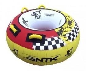 Boia Para jet Disk reforçado P/ picina esportes nautika