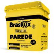 Brasilux Brasiflex Parede Impermeabilizante Branco 3,6kg