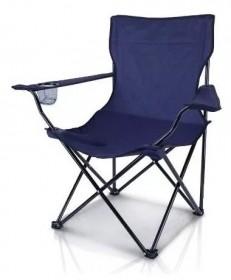 Cadeira Dobravel Camping Importway