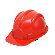 Capacete - Pro Safety - Classe B - Aba Frontal