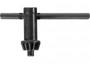 Chave De Mandril Para Furadeiras 10mm Mtx