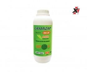 Gramizap Imazapir Max20 - Mata Tiririca