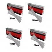 Kit De Pinos Para Pinador Pneumático 25 a 50mm