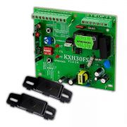 KIT PLACA CENTRAL DZ KXH30FS