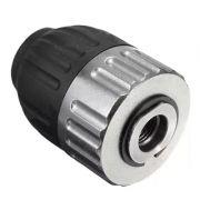 Mandril/ Furadeira Parafusadeira 1/2 Reforçado 1 - 10mm Mtx