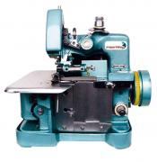 Máquina De Costura Overlock - 220w - Portátil