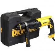 Martelete Perfurador Rompedor Dewalt D25133K-BR 800W SDS Plus