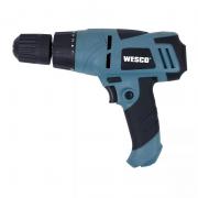 Parafusadeira Elétrica 300w Wesco 127v