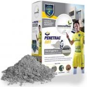 Penetrac Impermeabilizante Para Concreto 600g Concrefiber