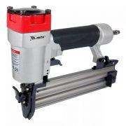 Pinador Pneumático Para Pinos De 10 A 50mm Mtx profissional