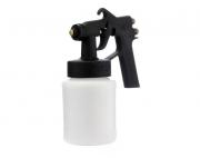 Pistola de Pintura Ar Direto Leque 25cm Arprex