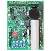 Placa Central Inversora Aceleradora BI-KXH1024 FS Bi-Turbo - ROSSI