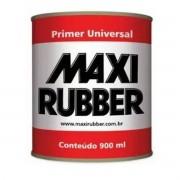 Primer Universal 900 Ml - Maxi Rubber