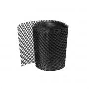 Protetor de Calhas Plast. Anti Detritos Calha Forte