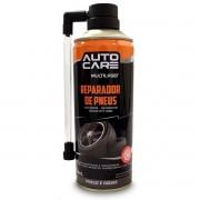 Reparador Instantâneo Auto Care P/ Moto Carro Pick-up