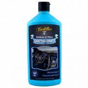Revitalizador De Plástico Cadillac Doctor Shine 500ml