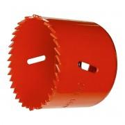Serra Copo Aço Rápido 60mm Para Metal, Madeira, Plástico Mtx