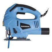 Serra Tico Tico Pendular Com Laser 710w G1940 Gamma 220V