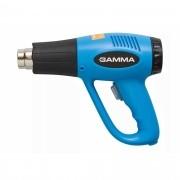 Soprador Térmico 127V 1500W Gamma