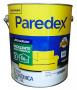 Tinta Paredex 3,6 Litros Branco Coral Barato Látex Acrílico