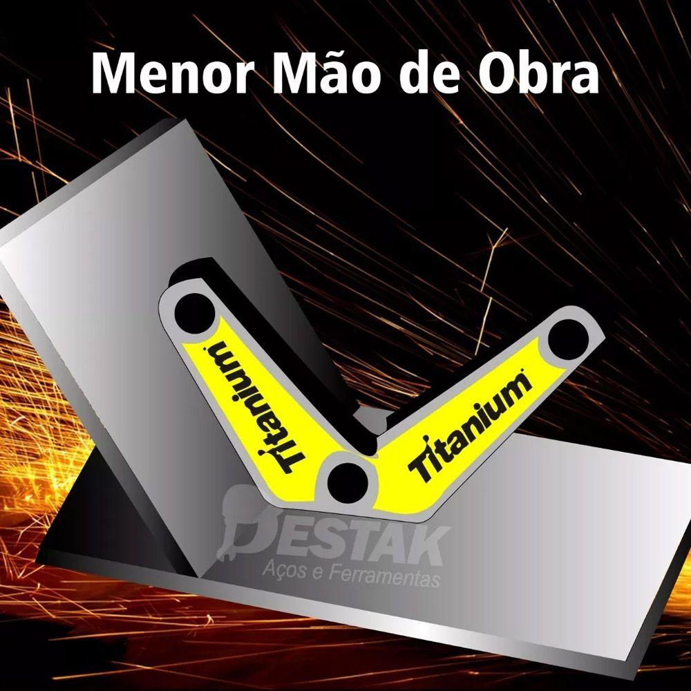 Eletrodo 6013 Para Solda Elétrica 3.25mm 1kg Platina Bônus