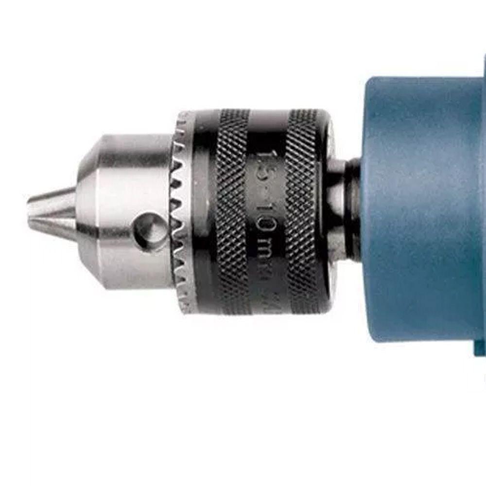 Kit Ferramentas Elétricas Gamma/wesco 220v + 1 Ano Garantia
