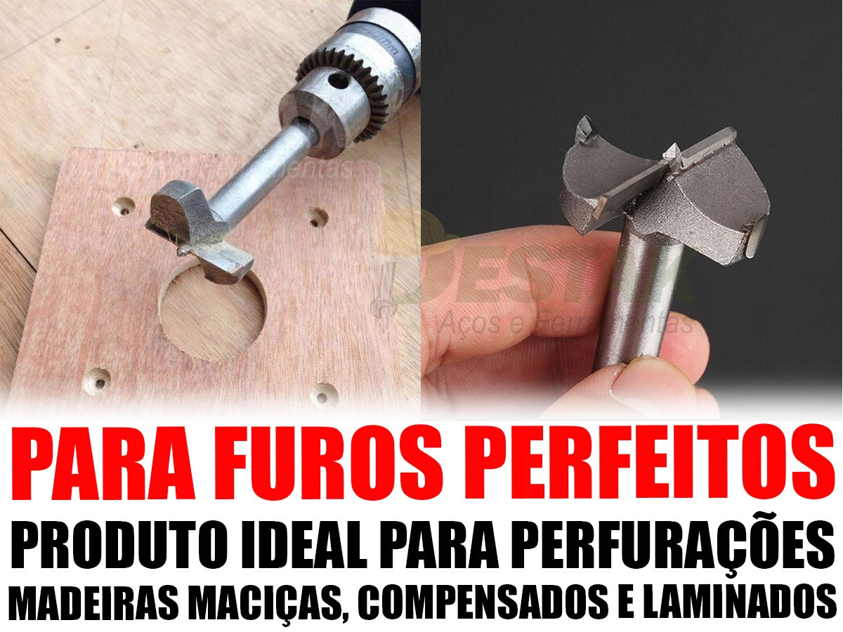 Kit Serra Tico Tico Gamma 710w Pedreiro + Fresa Mega Brindes 127V
