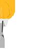 Destak Ferramentas - loja de ferramentas online